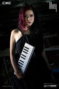 Joanna Lim_02