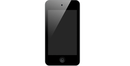 ipod device