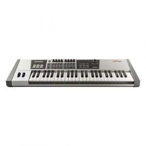 CME master MIDI keyboard